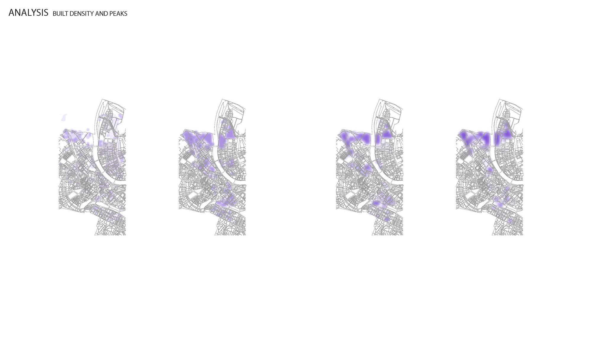 atelierchang_variabledencity_006.jpg
