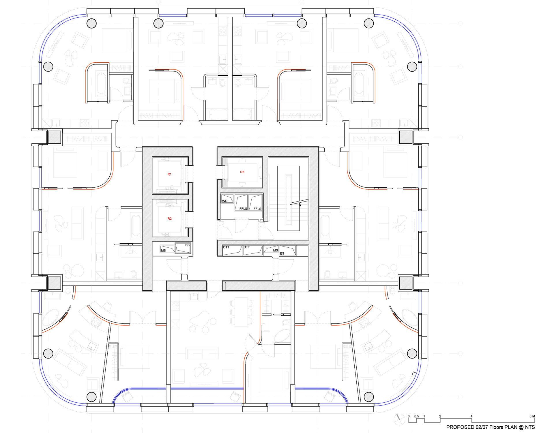 studiopink_principalplace_plan.jpg
