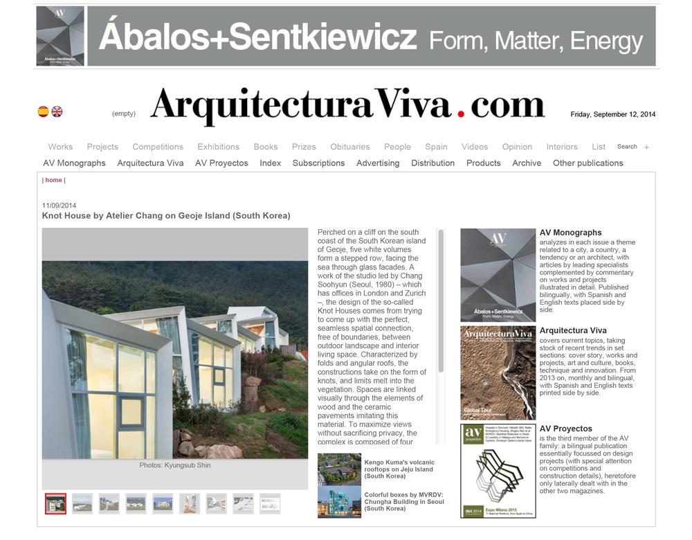 Architectura-Viva1.png