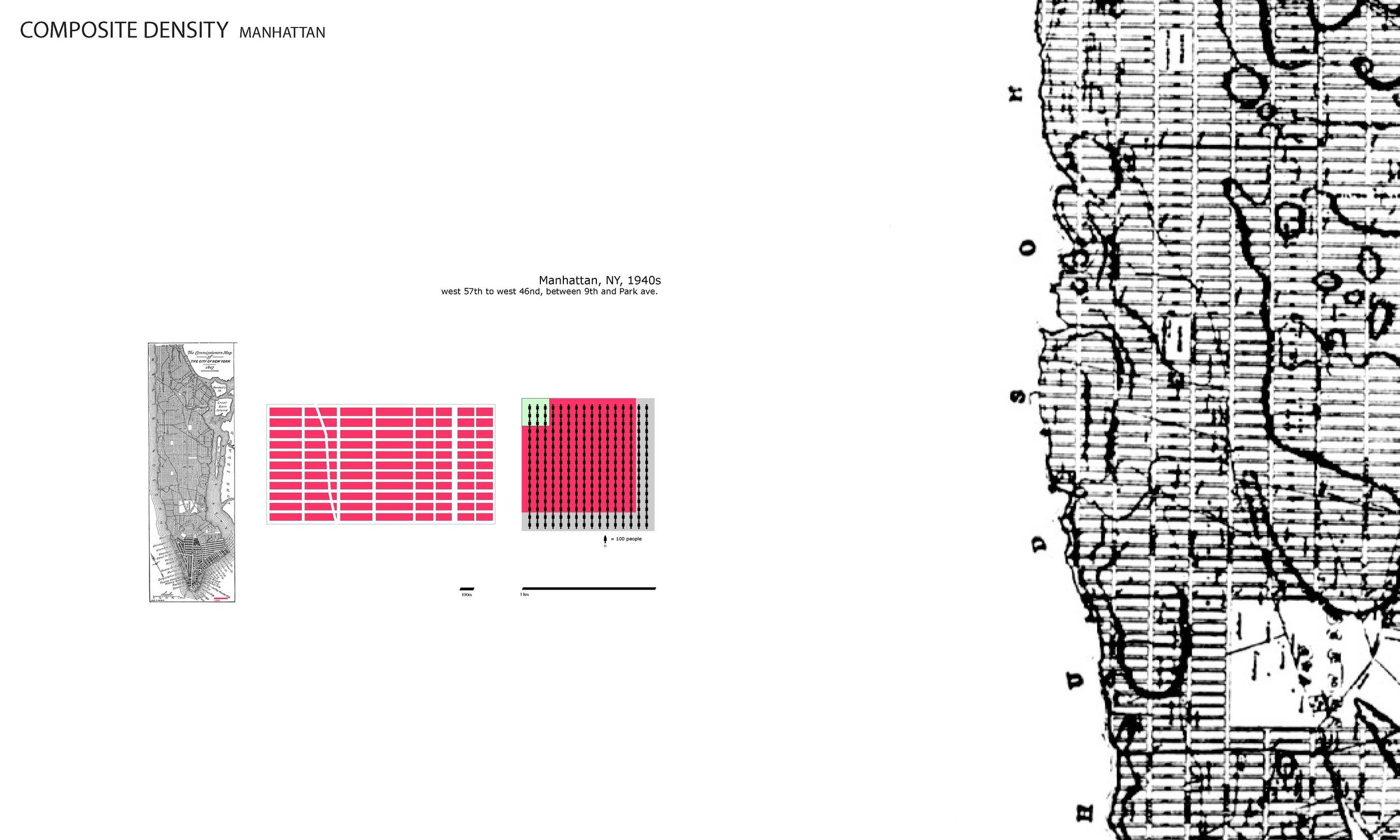 Variable DenCity_Page_21.jpg