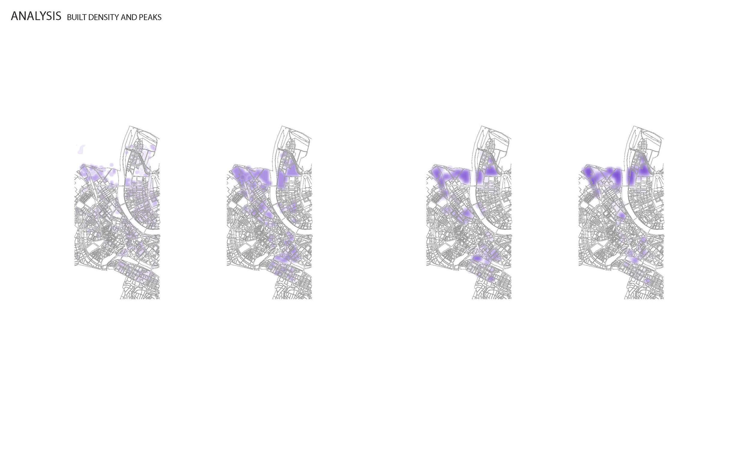 Variable DenCity_Page_51.jpg