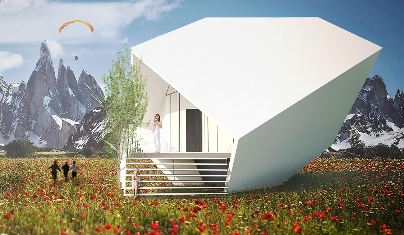 atelierchang_skymind_hyde_01s.jpg