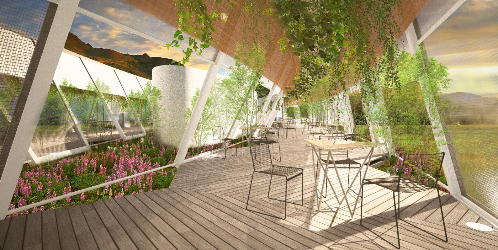 053_3D_1507_kitchen garden_008_mm3_0013.jpg