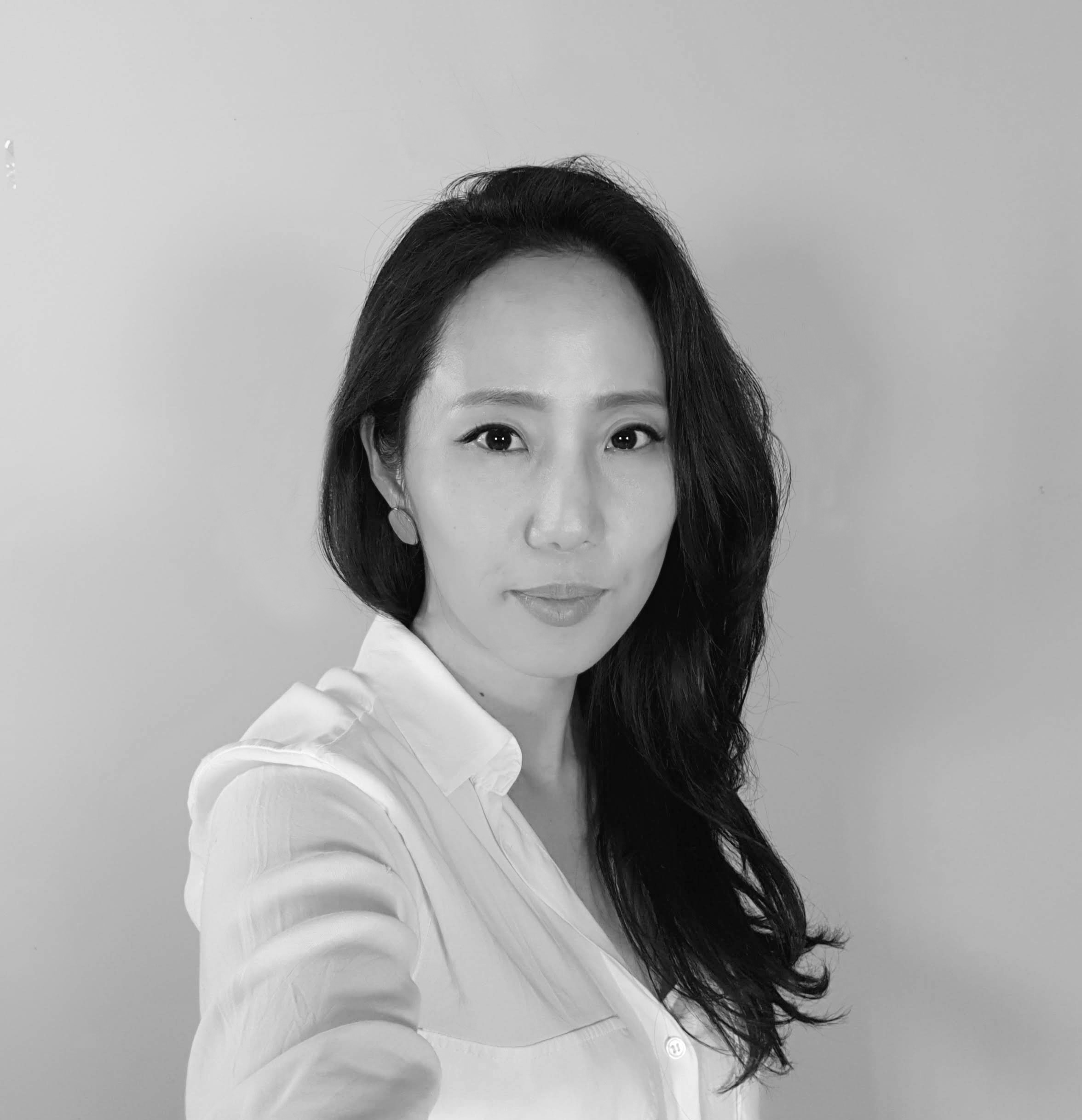 Soohyun Chang_profile_180814_Bw.jpg