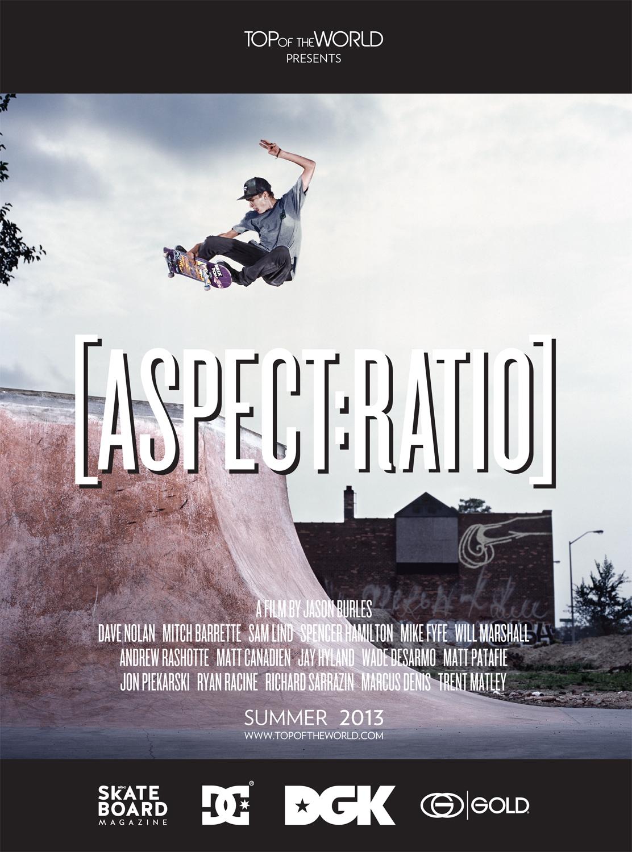TOTW [AspectRatio] Ad April 4.jpg