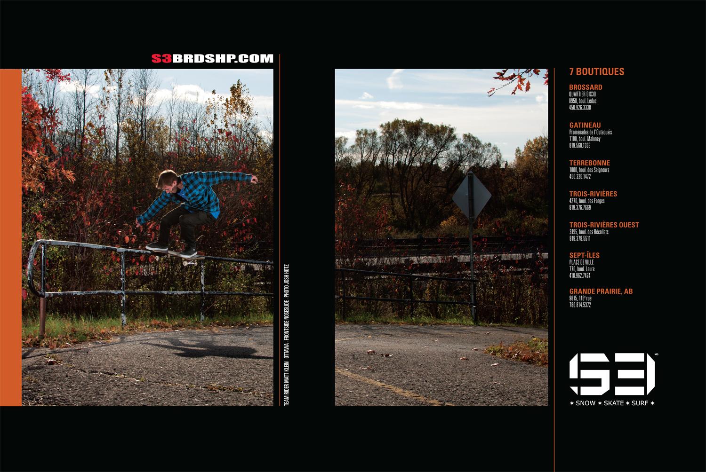 S3-17NO10-1111-08 Ann Skate Exposé NOV 2010.jpg