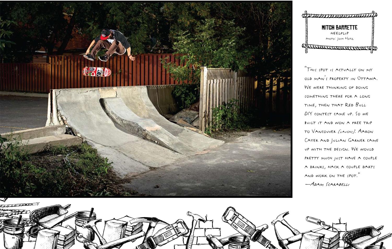 Mitch-DIY-Concrete129 copy.jpg