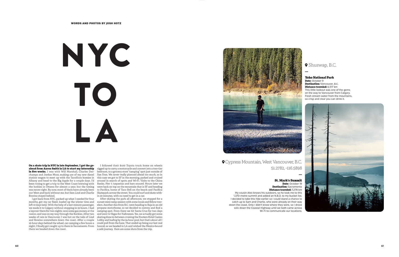 NYC-LA-ARTICLE-60-61.png