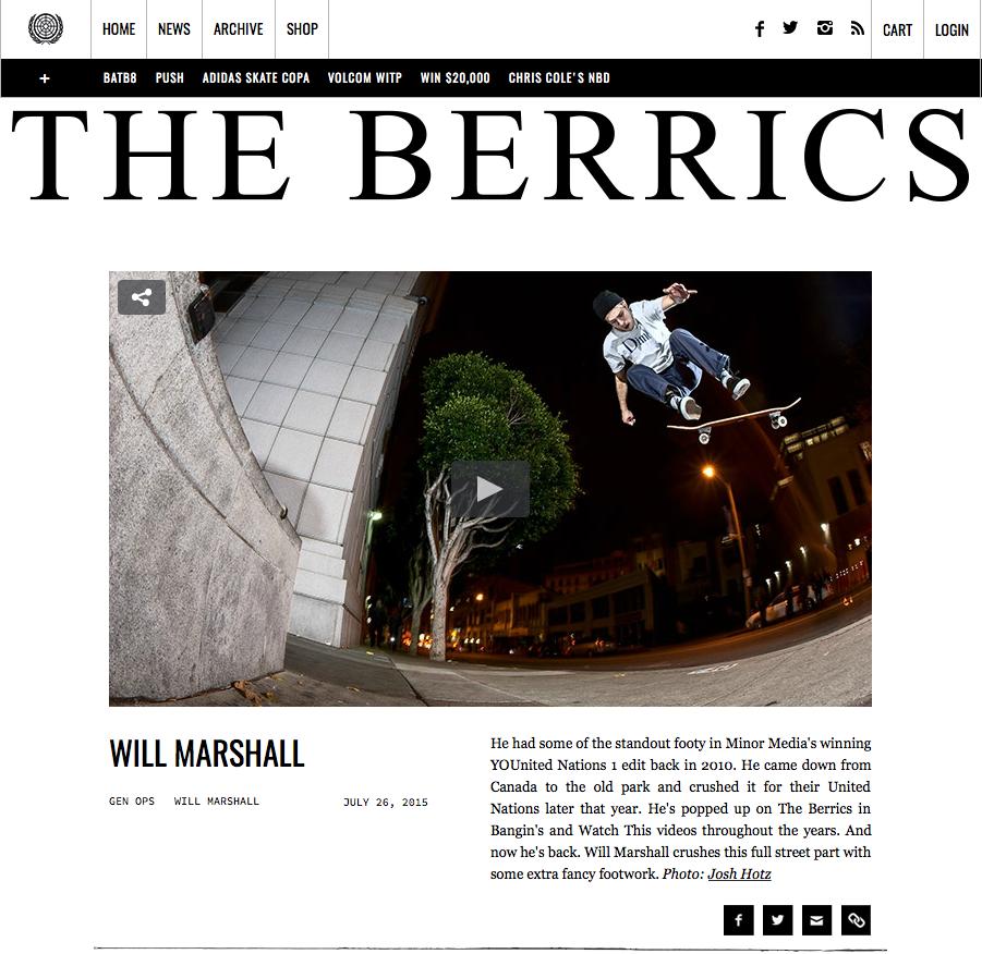 Will_Marshall_SwBackHeel_Berrics.png