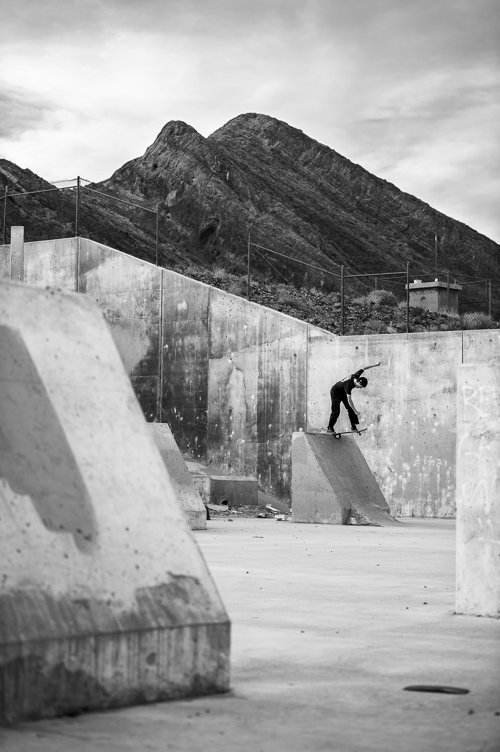 Sam_Lind_BackTail_VegasFinal.jpg