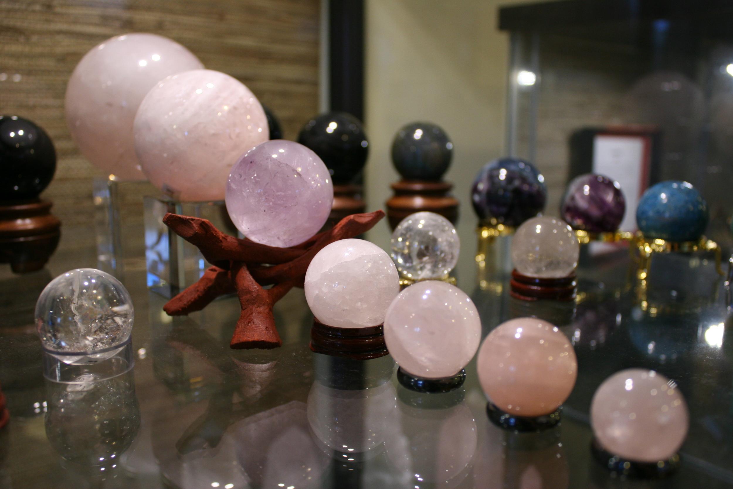 Spheres.JPG