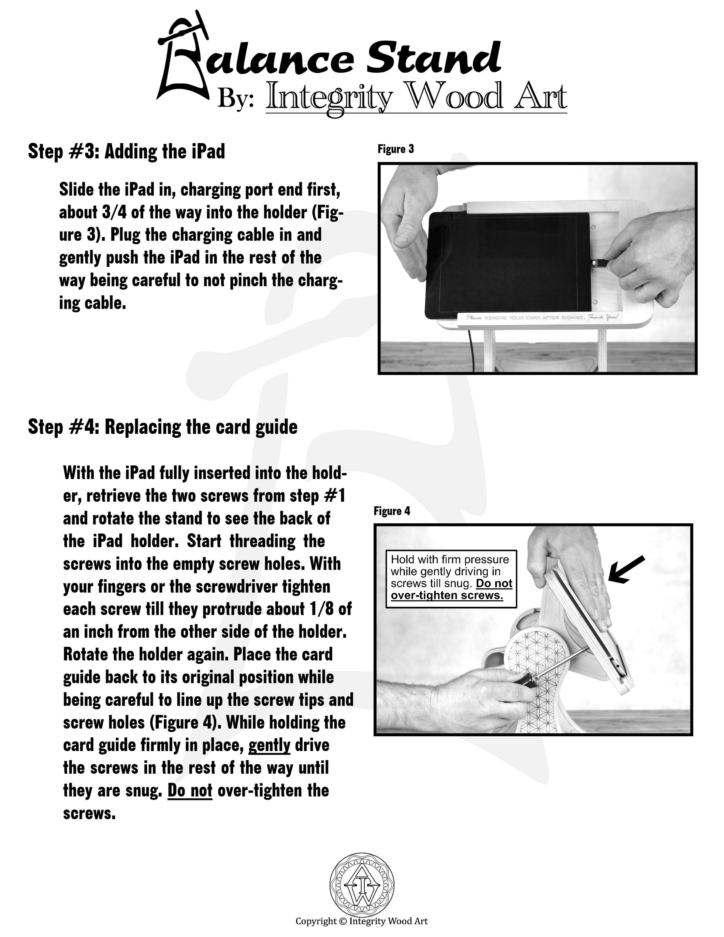 Balance stand instructions v.2 page 2.jpg