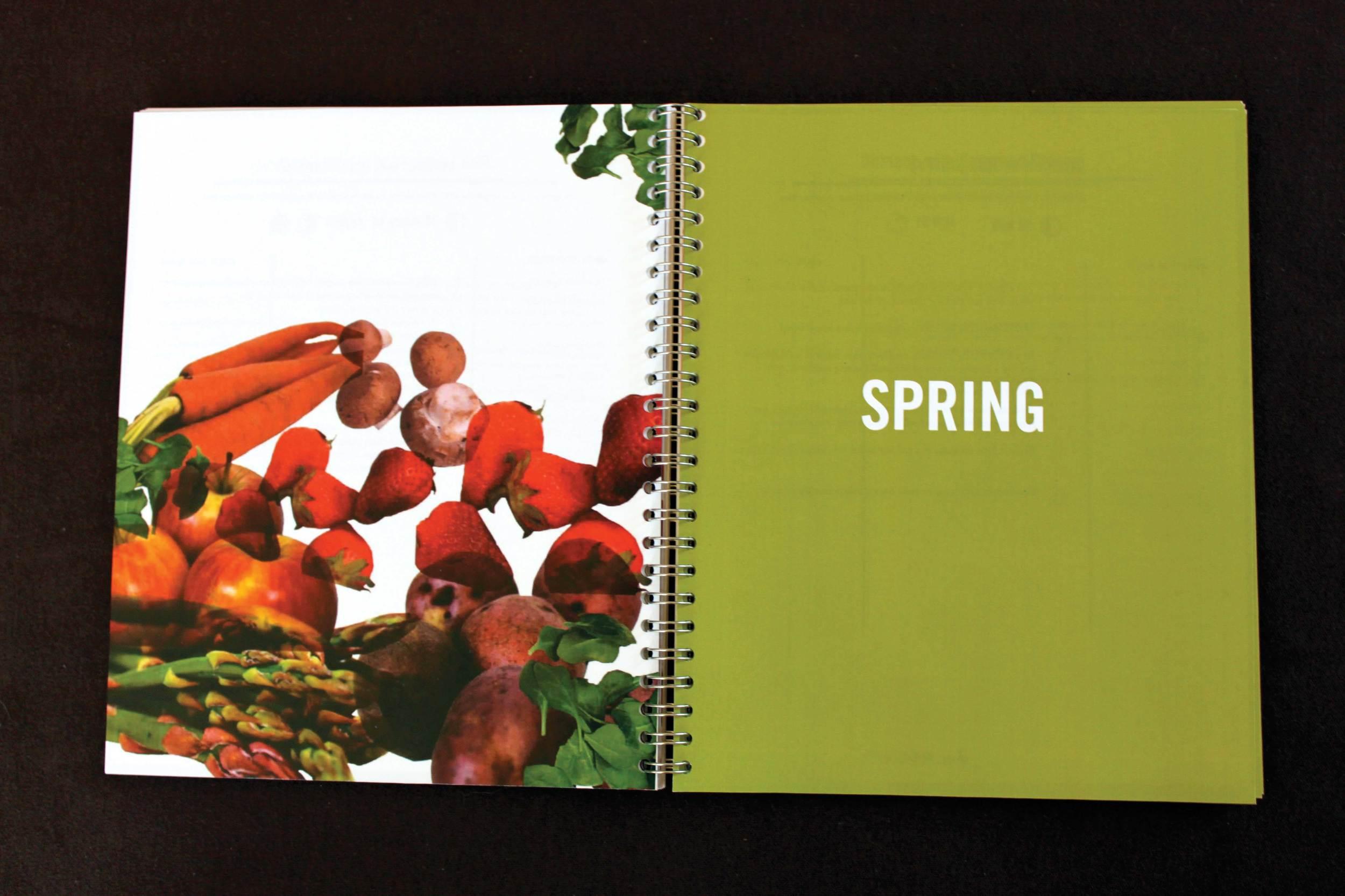 EYG_spring_web.jpg