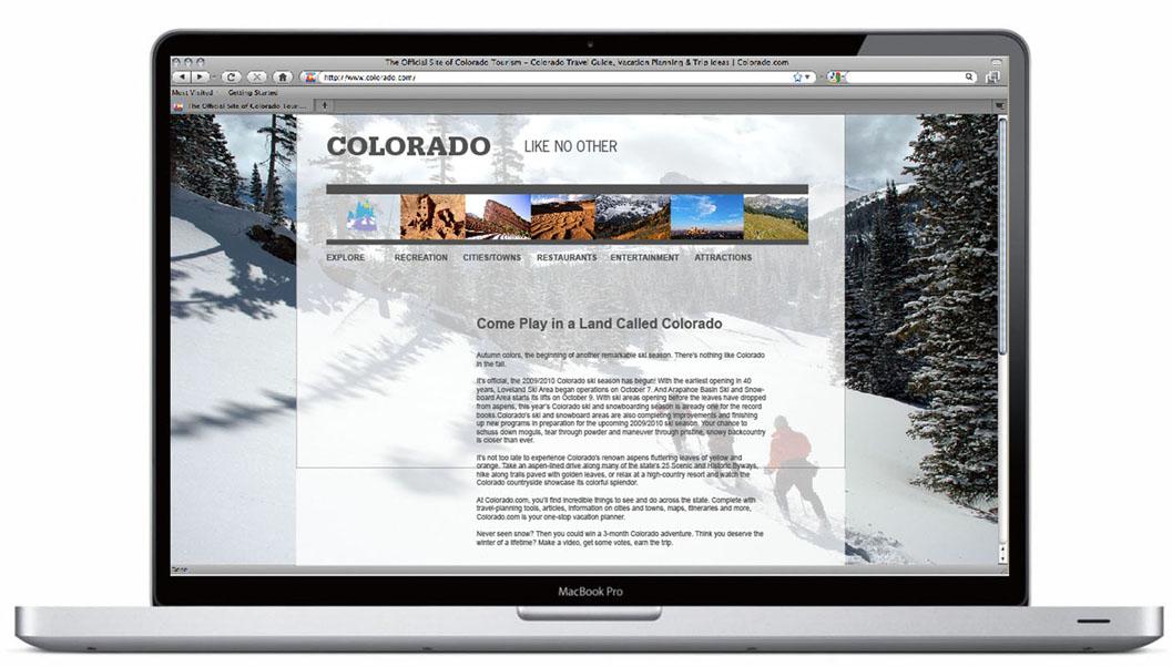 CO_site web.jpg