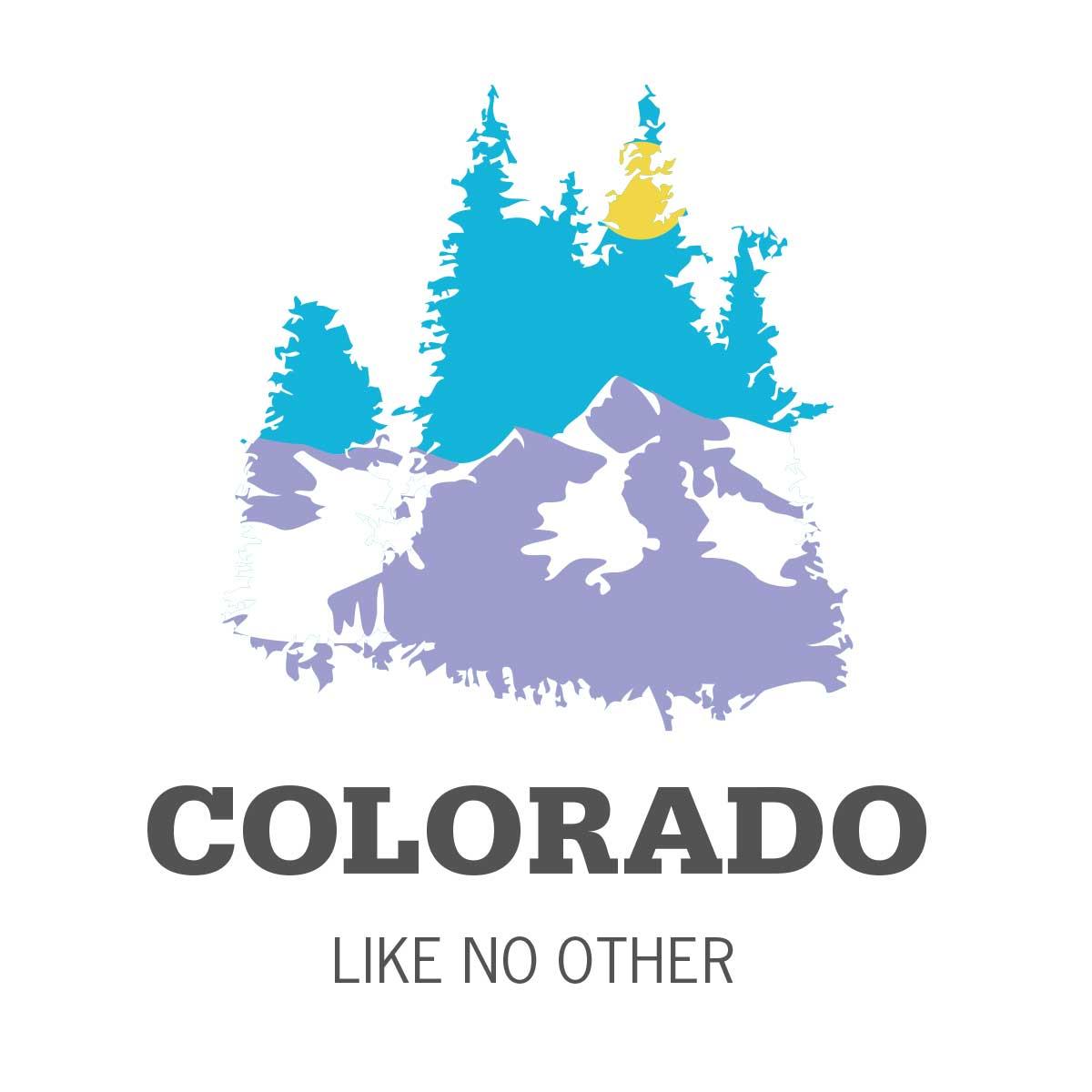 CO_Logotype_Prpl.jpg
