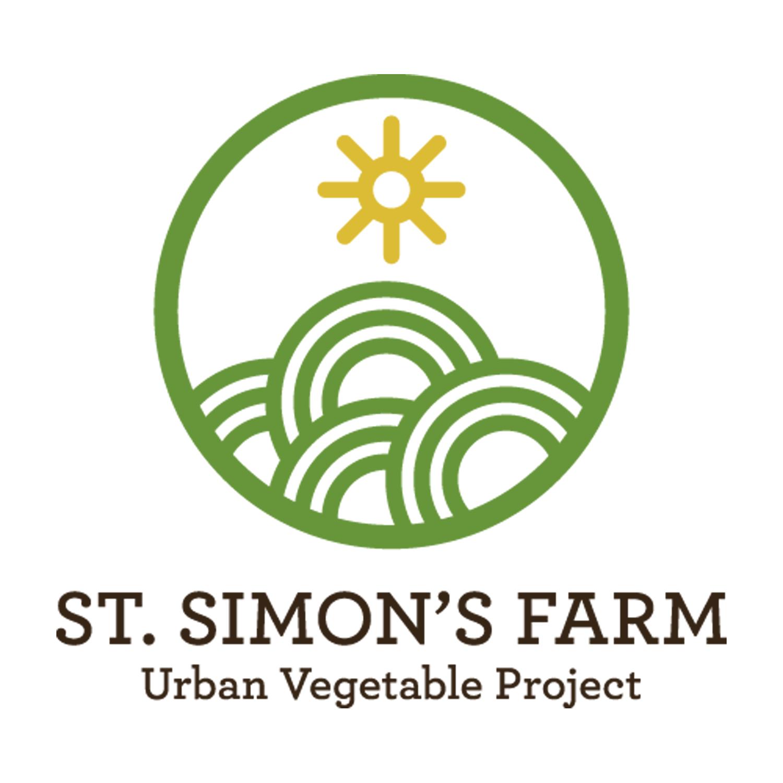 StSimonsFarm_Logo_web.png