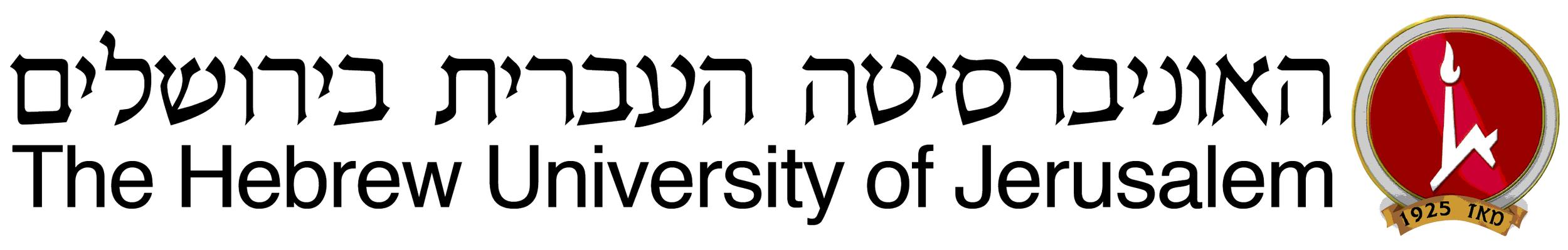 HebrewUniversity.jpg