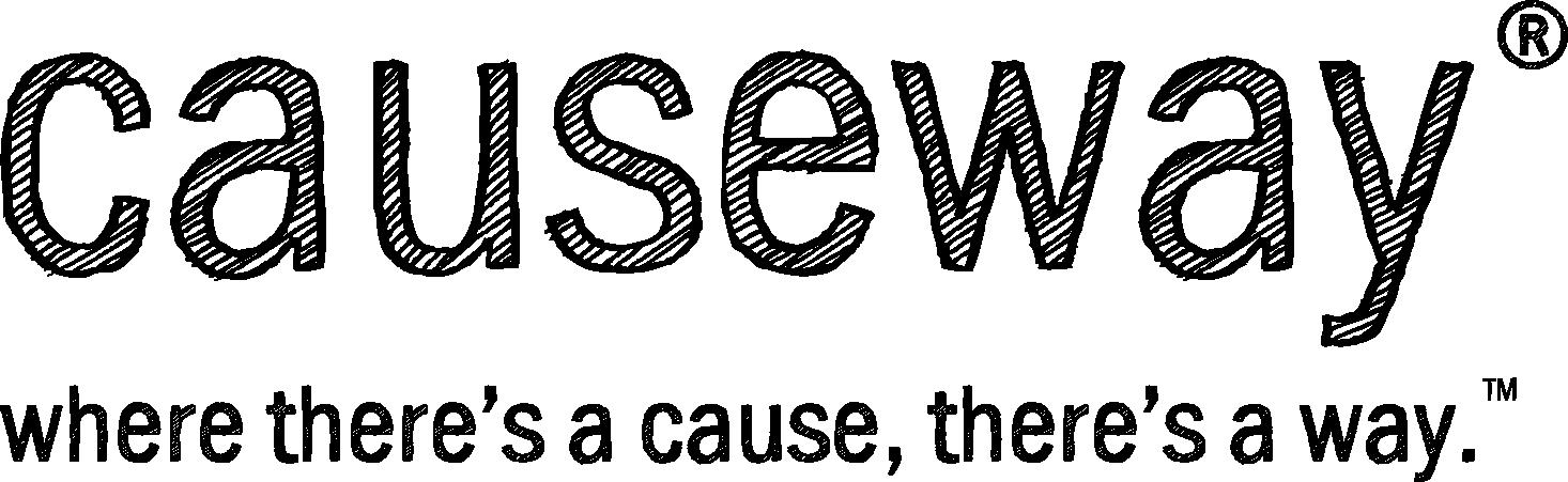 causeway_logo.png