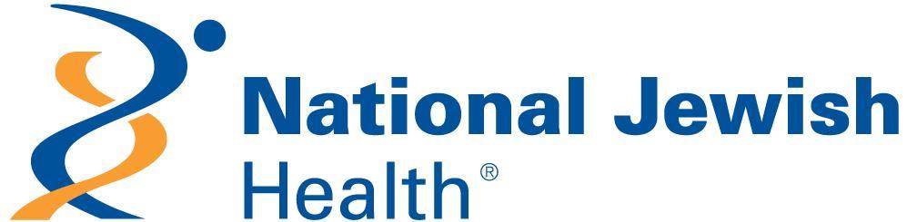 national jewish health.jpg