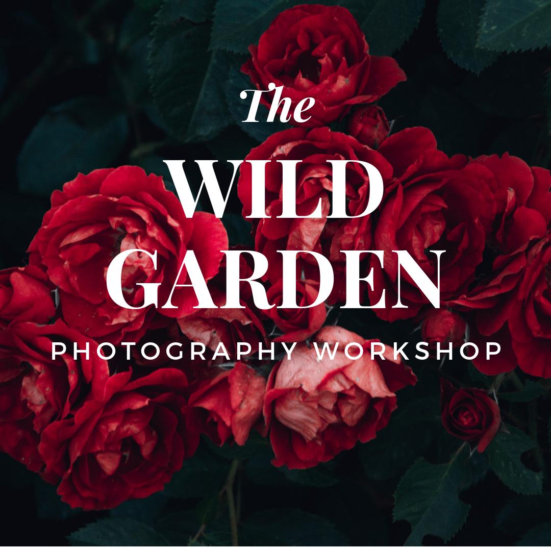 wild Garden.png