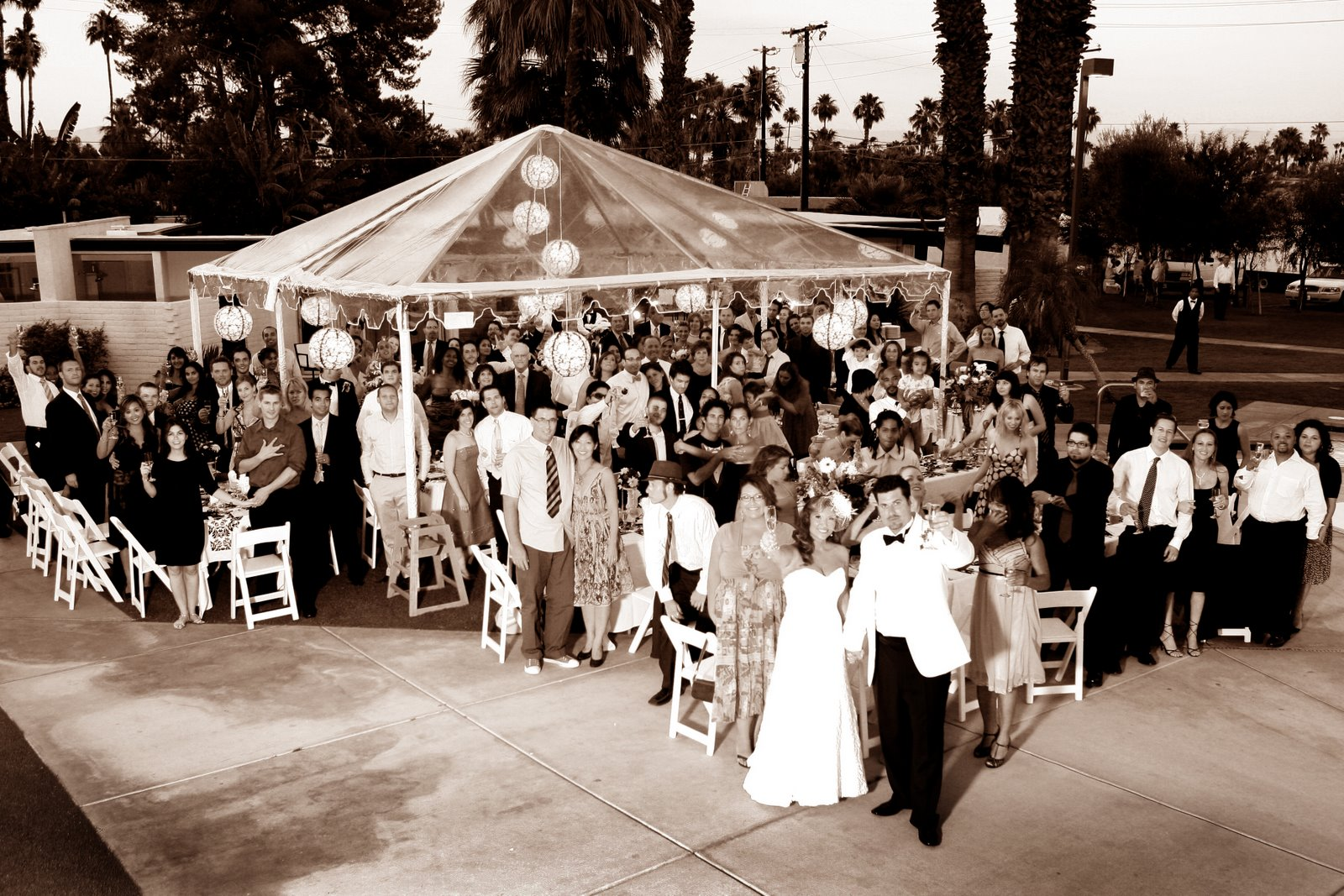 Our Wedding 6-7-2008 513.jpg