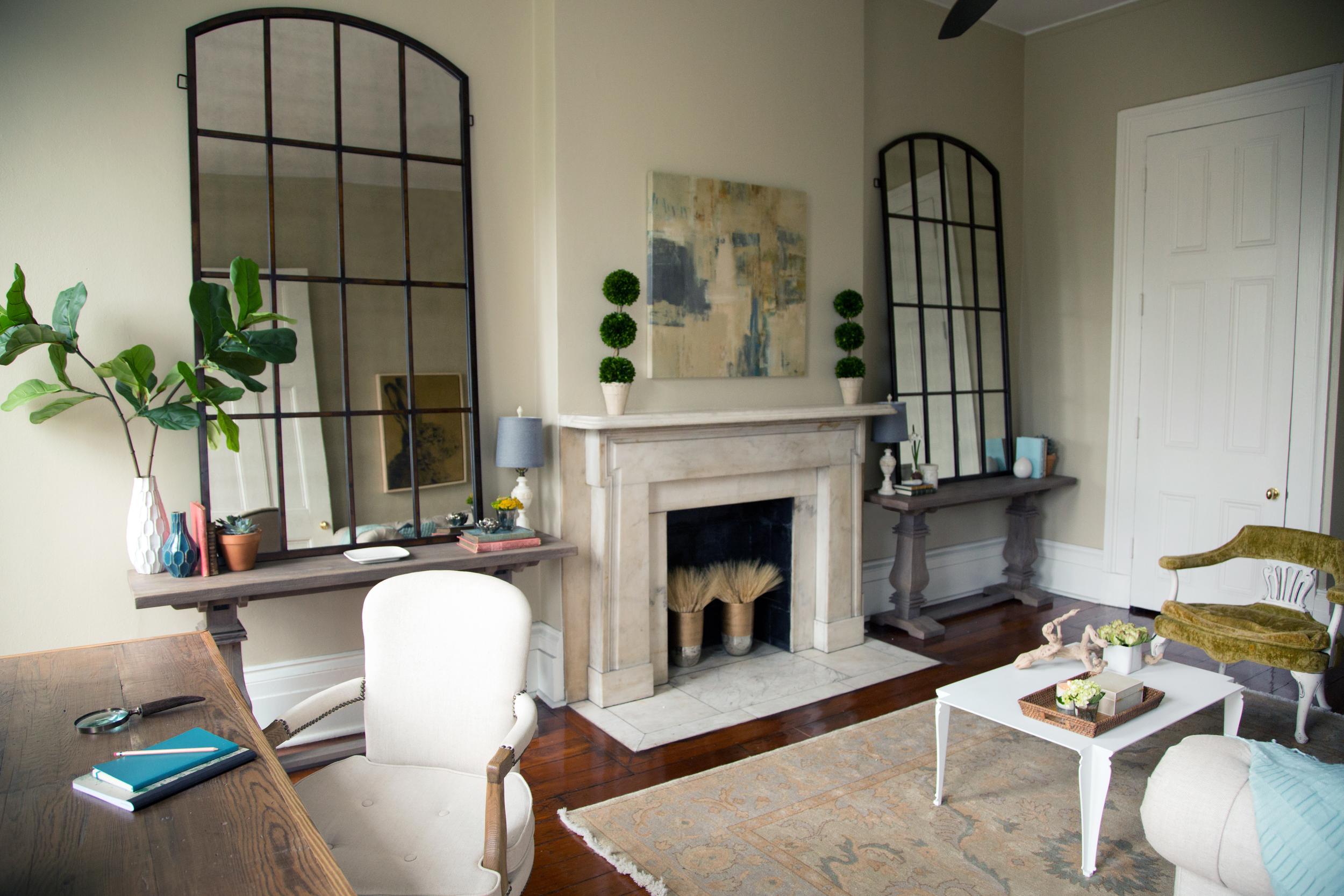 Lindsay Calla Living Room 2.jpg