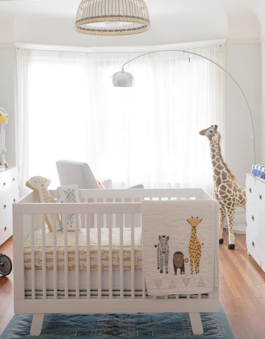 Maggie Winterfeldt Nursery 1.jpg