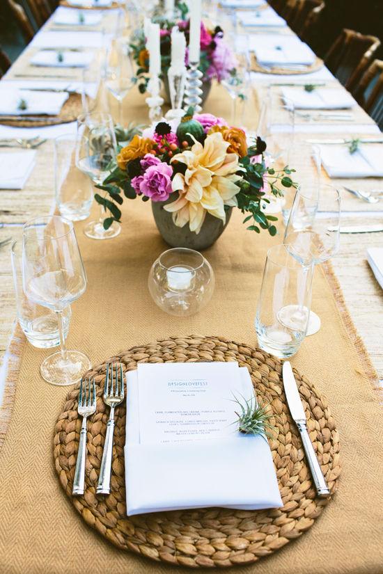 dinner table setting.jpg