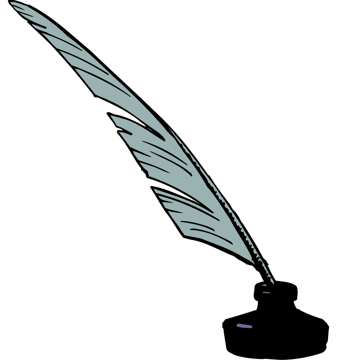 quill copy.png