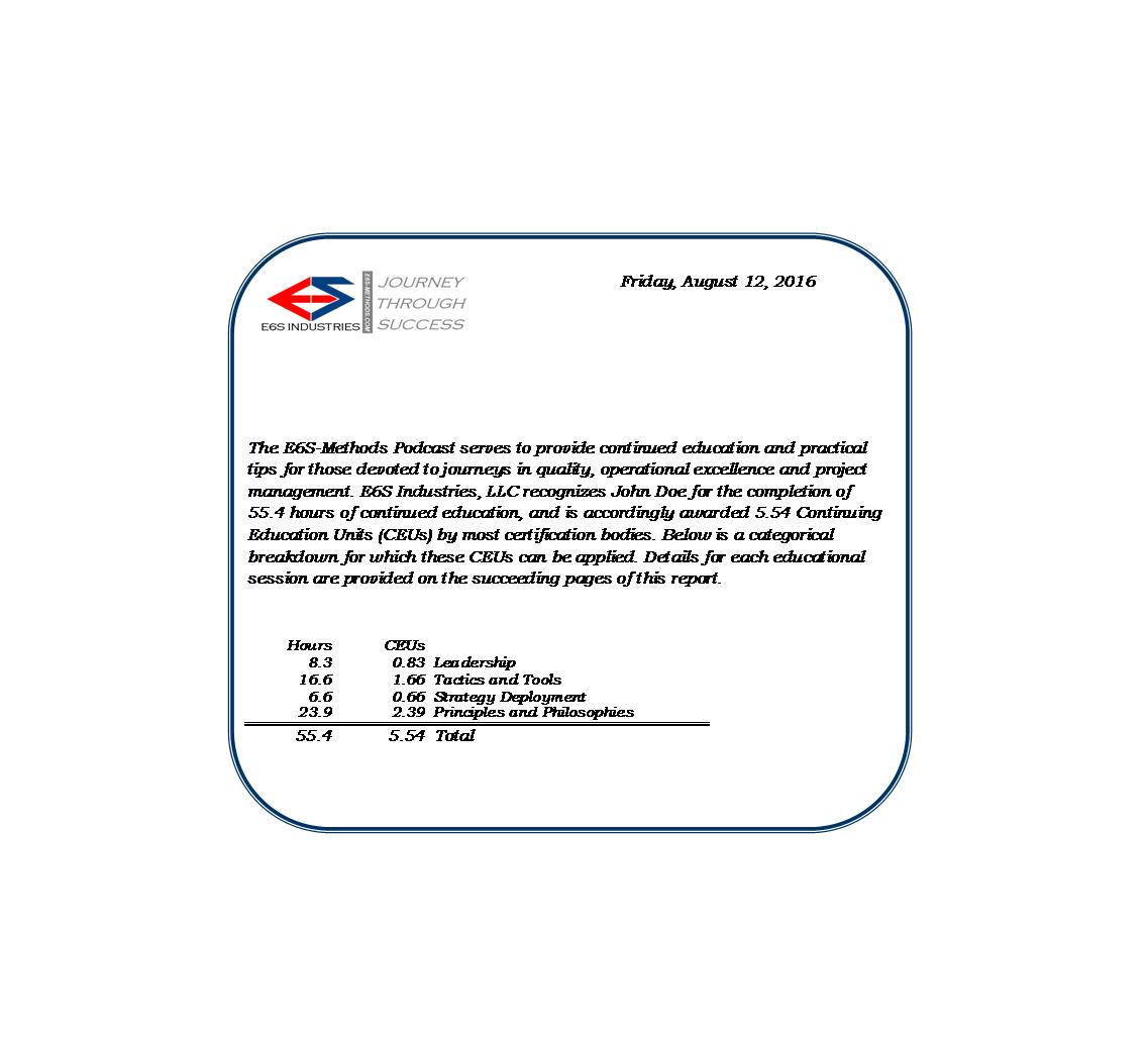 E6S CEU Certificate.png