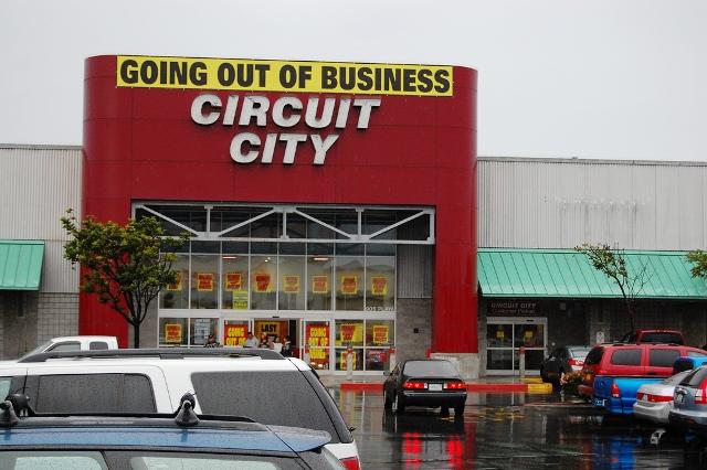 circuit_city_0306.jpg