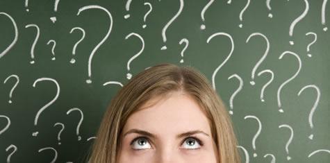 questionmarks.jpg