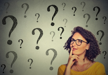 questions-ask-web-designer.jpg