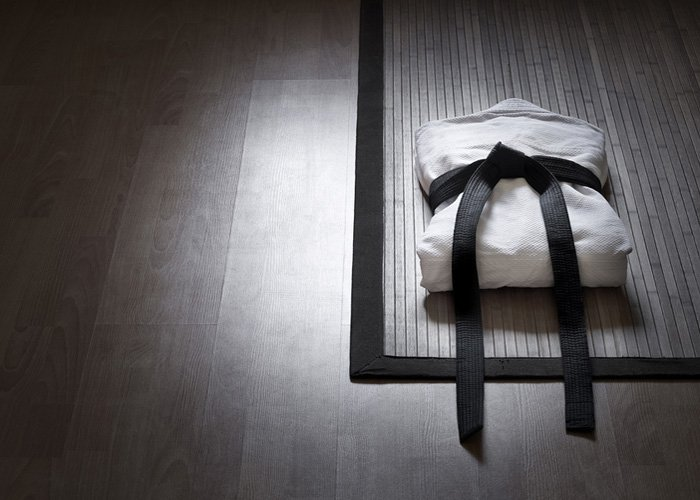 master-black-belt.jpg