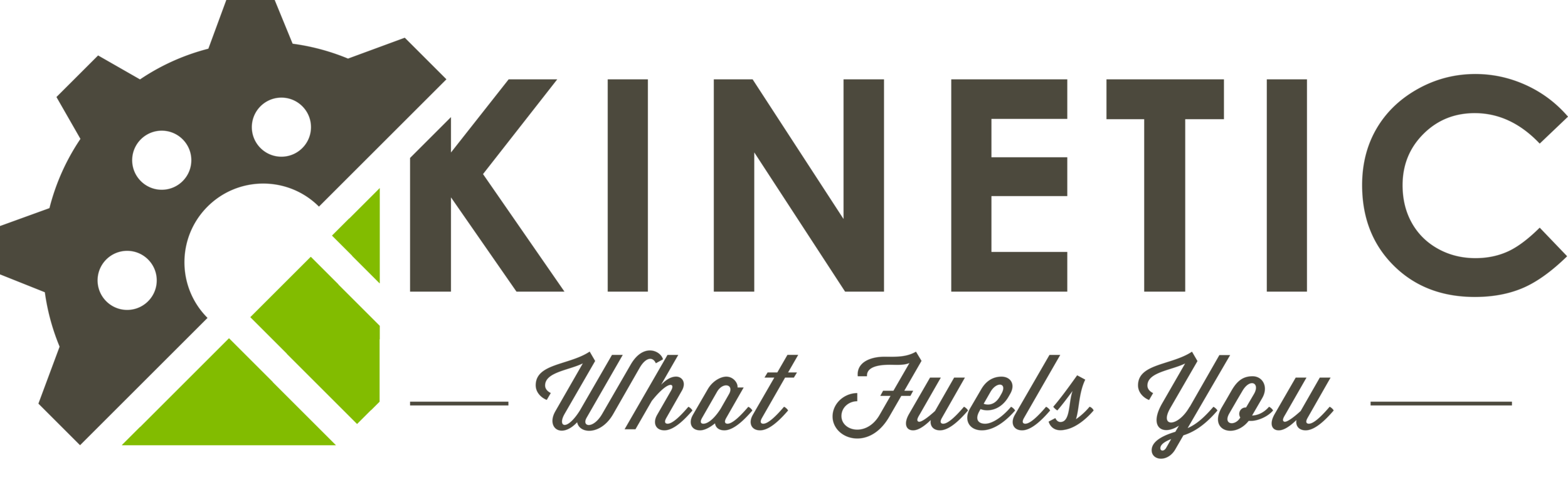 Kinetic Logo no background_green_reverse.png
