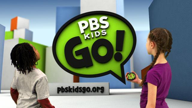 pbsKidsGo_poster3.jpg