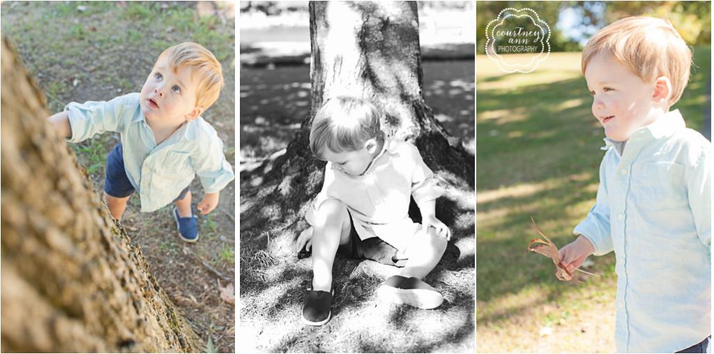 family_session_park_cute_kid.jpg