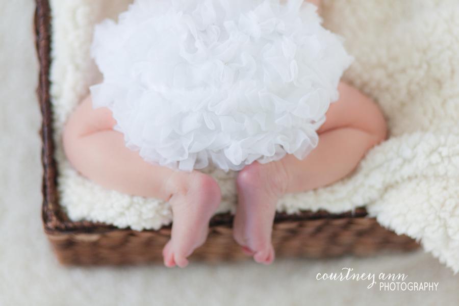 fairfield_county_family_newborn_baby