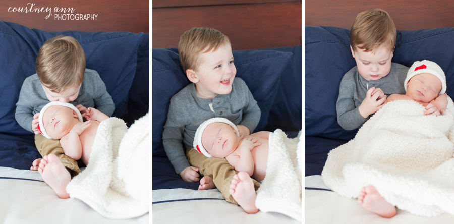 fairfield_county_family_newborn_baby_big_brother
