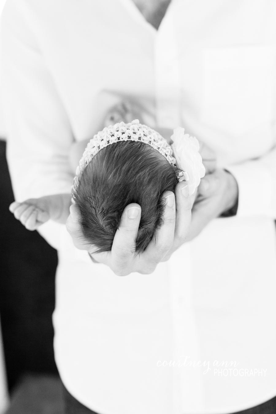 fairfield_county_family_newborn_baby_dad