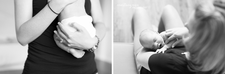 fairfield_county_newborn_family_session__mom