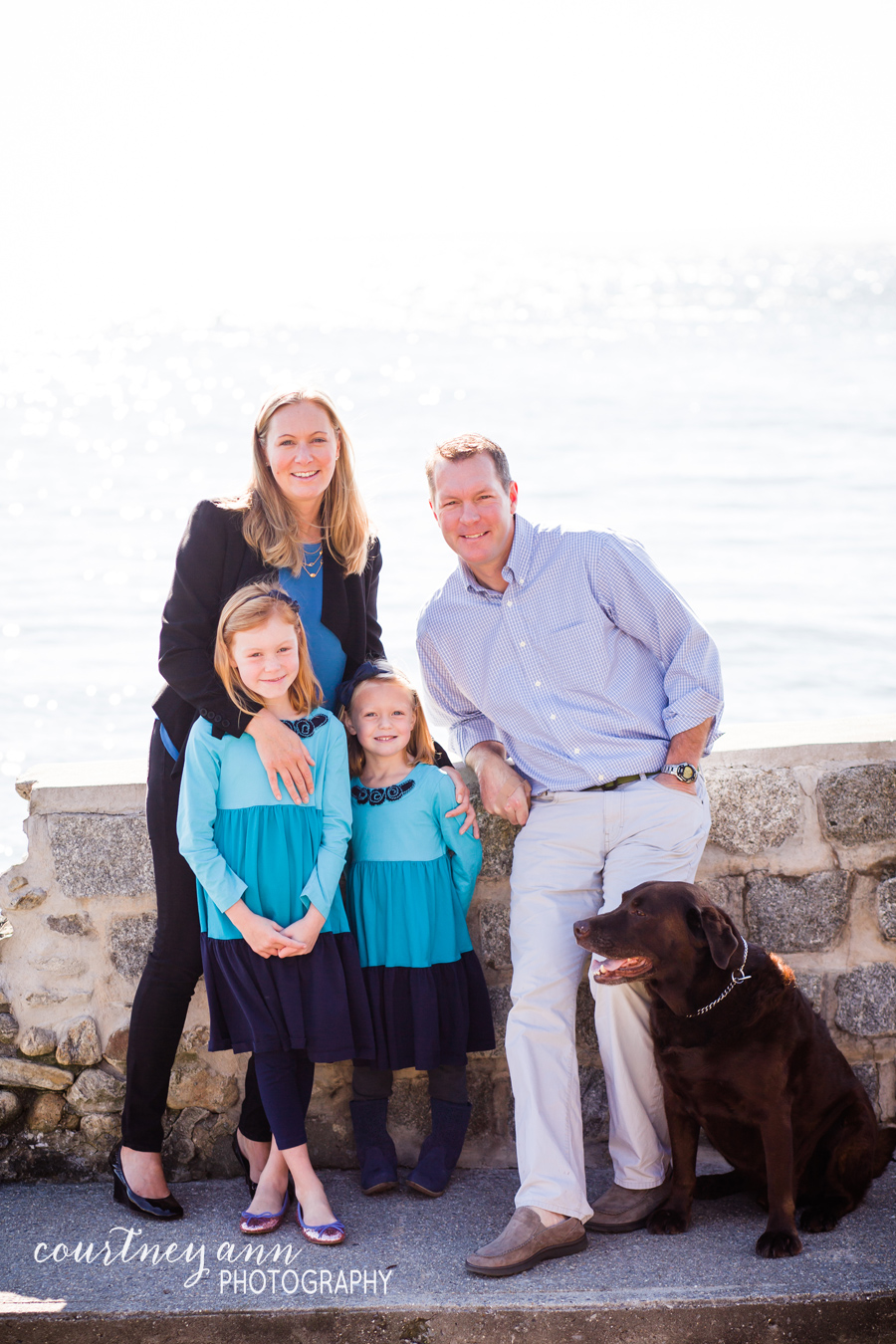 fairfield_county_family_beach_session_dog