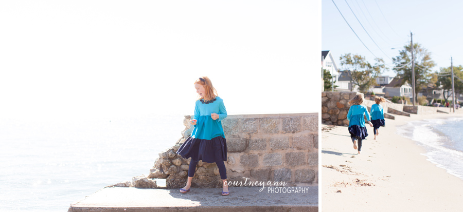 fairfield_county_family_beach_session_fun_pier