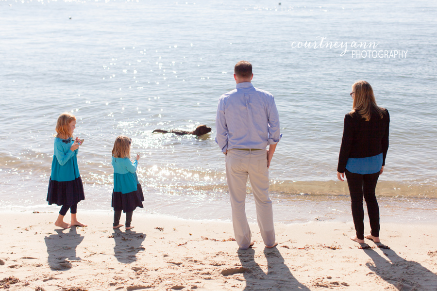fairfield_county_family_beach_session_together