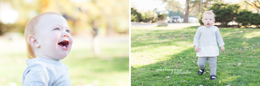 fairfield_county_park_family_session_little_sister