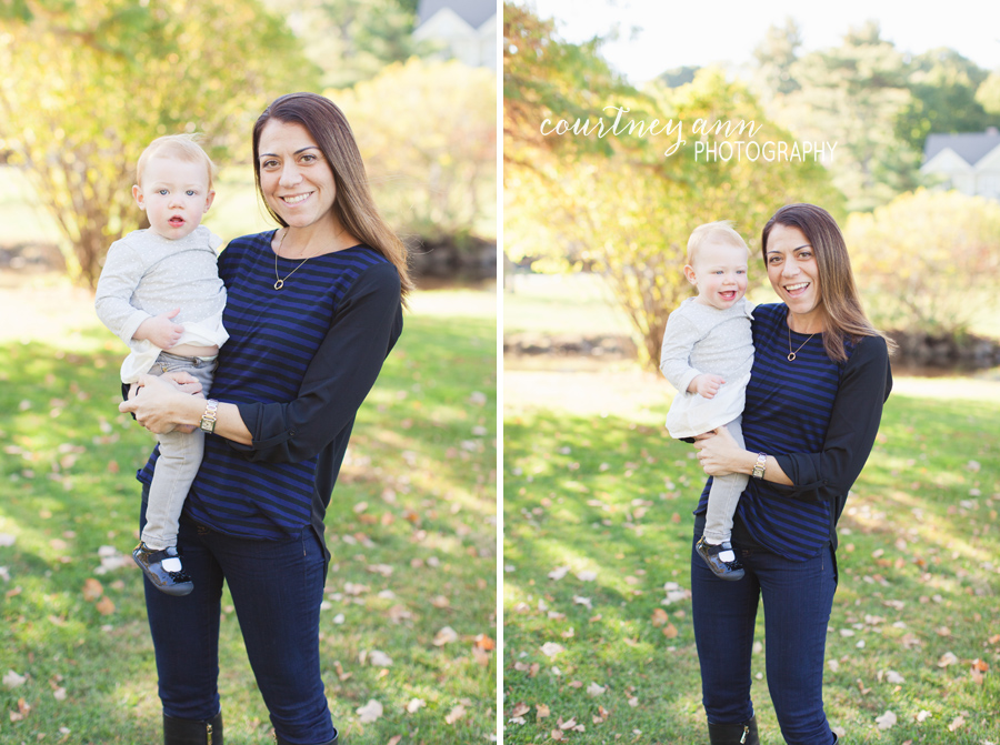 fairfield_county_park_family_session_mom_and_daughter