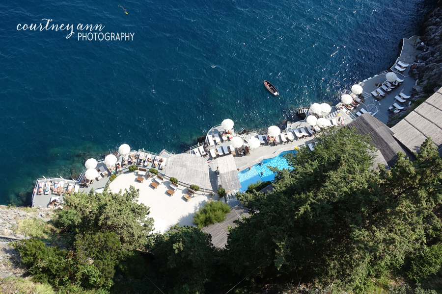 honeymoon_italy_amalfi
