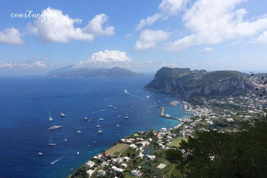honeymoon_italy_capri
