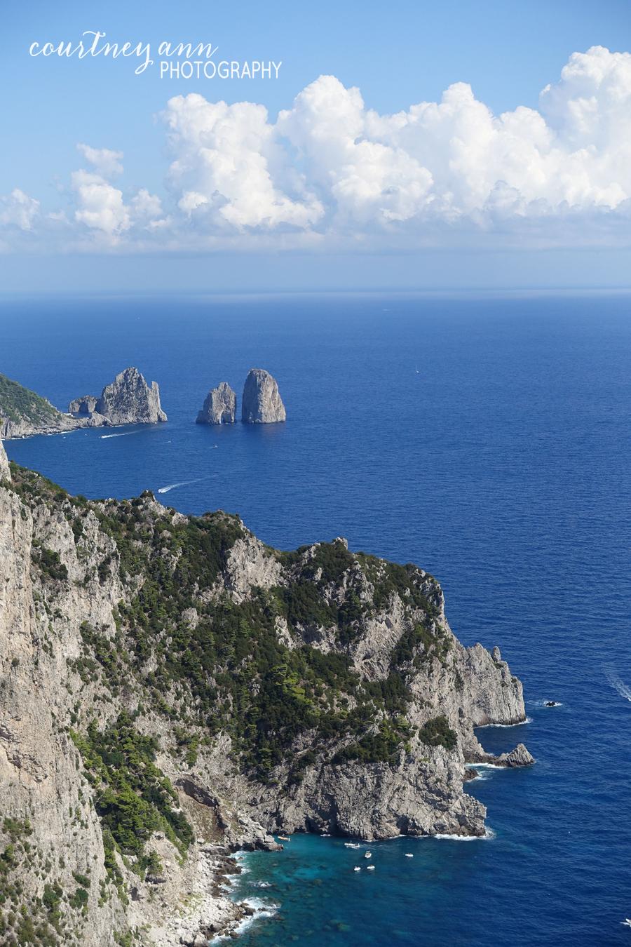 honeymoon_italy_capri_islands
