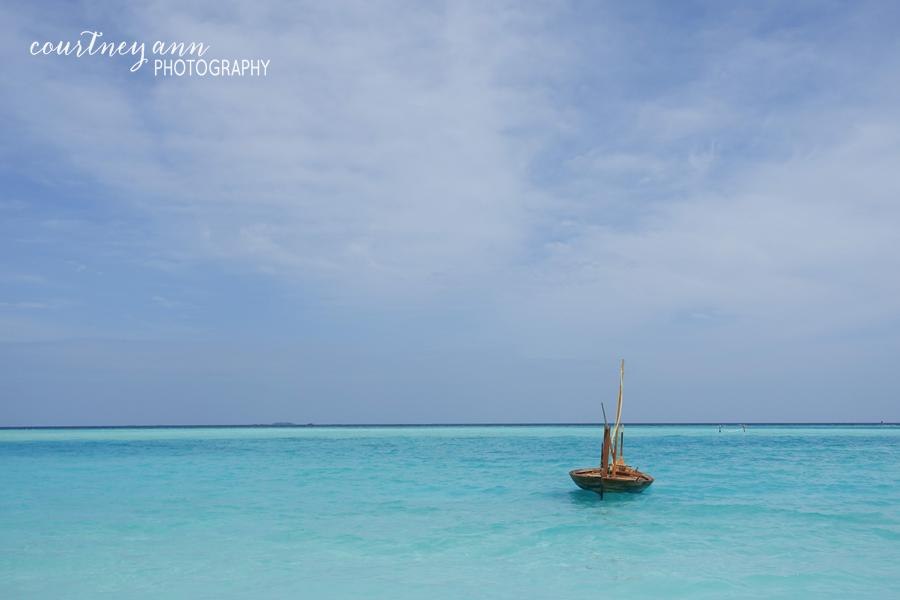 honeymoon_maldives_boat